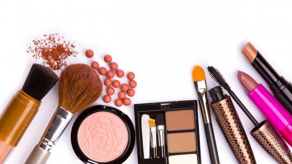 Ottica In... Marletta | Consigli cosmetici