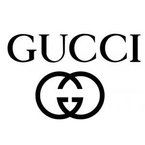 Ottica In... Marletta | Occhiali Gucci