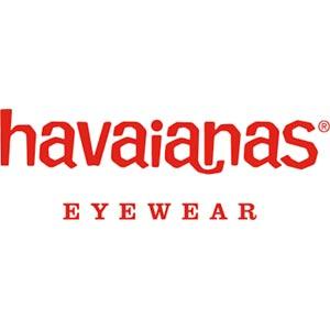 Ottica In... Marletta | Occhiali Havaianas Eyewear