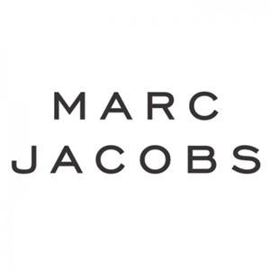Ottica In... Marletta | Occhiali Marc Jacobs