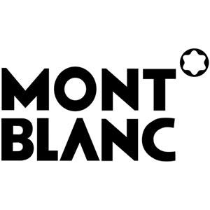 Ottica In... Marletta | Occhiali Mont Blanc
