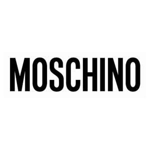 Ottica In... Marletta | Occhiali Moschino