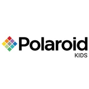 Ottica In... Marletta | Occhiali Polaroid Kids