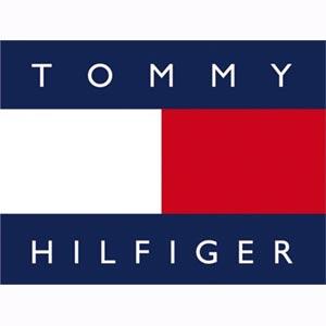 Ottica In... Marletta | Occhiali Tommy Hilfiger