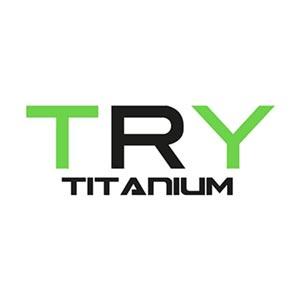 Ottica In... Marletta | Occhiali Try Titanium